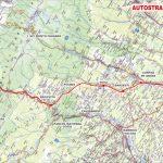 Ioan Rus continua minciuna! Autostrada Pitesti – Sibiu nu costa mai mult de 1.8 miliarde EUR!