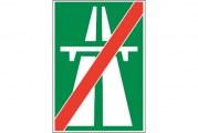 ZERO KM noi de autostradă în 2014?