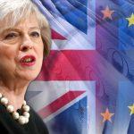 Alegerile din Marea Britanie: surpriză sau strategie?