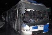 Pericolul pe roți de fier (I) – România second-hand