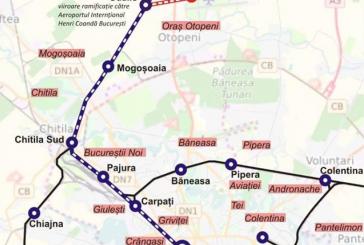 Reacția ASCORO referitor la declarațiile dir. gen. CN CFR SA, Ion Gavrilă