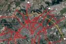Rolul vital al tramvaiului în lupta cu aglomerația din capitală: cazul Pipera-Aurel Vlaicu