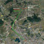 Soluție: Trenuri la Aeroportul Otopeni la cadență de 10′